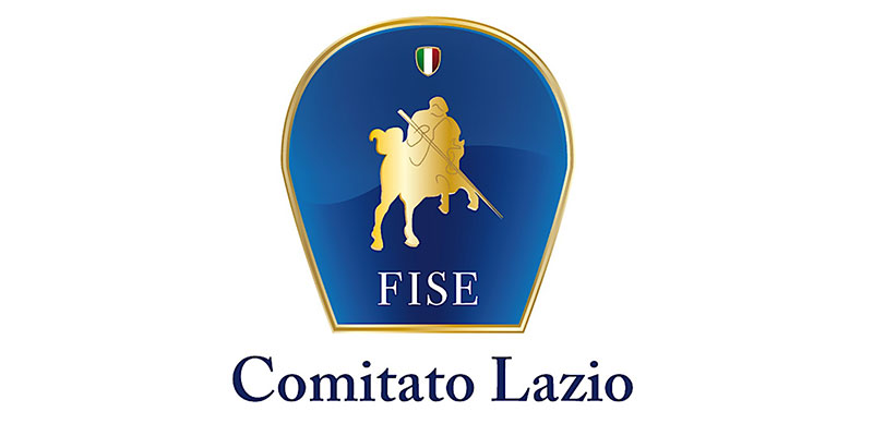 Calendario Fise Lazio.Salto Ostacoli