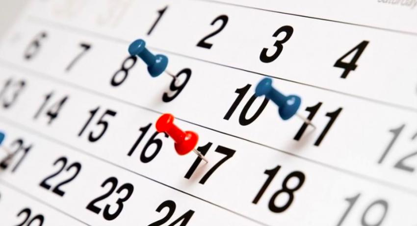 Fise Lazio Calendario.Calendario Regionale Salto Ostacoli 2 Semestre 2019