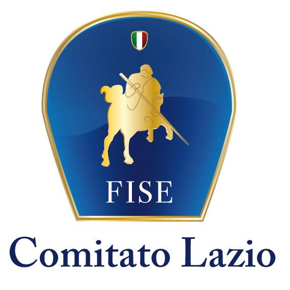 logo-ufficiale-fiselazio-2011