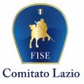 logo-ufficiale-fiselazio-2011_120x120